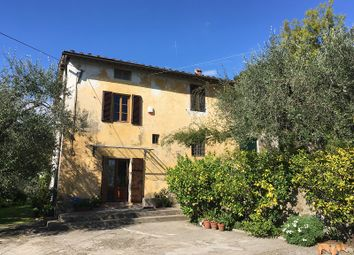 Thumbnail 4 bed farmhouse for sale in Lucca (Town), Lucca, Tuscany, Italy