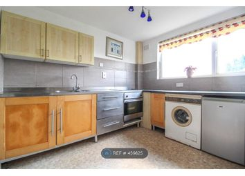 Thumbnail 2 bed terraced house to rent in The Vale, Brentwood