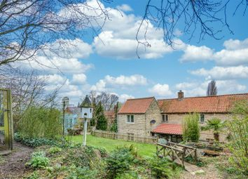 4 bed cottage for sale in Main Street, Wilsford, Grantham NG32