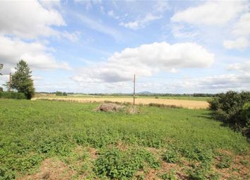 Thumbnail Land for sale in Pyepit Cottages, Land Adjacent To Pyepit Cottage, Condover