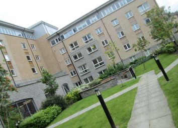 2 bed flat to rent in Portland Street, Aberdeen AB11