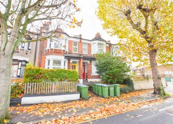 Thumbnail 2 bed property to rent in Mcleod Road, London