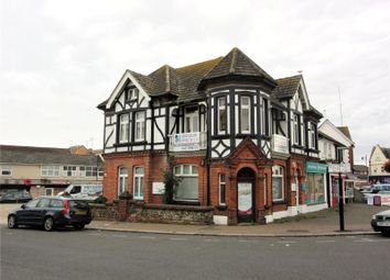 Office to let in Station Road, Worthing, West Sussex BN11