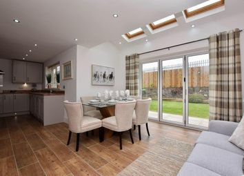 4 bed detached house for sale in Thorncliffe Road, Barrow-In-Furness LA14