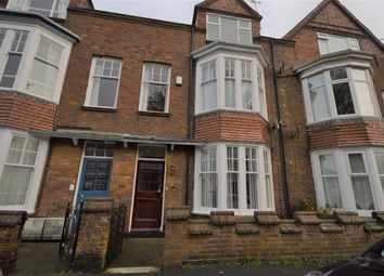 Thumbnail 4 bed terraced house for sale in Brooklands, Filey