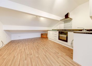 Thumbnail 1 bedroom flat to rent in Tower Street, Bacup, Rossendale