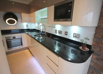 Thumbnail 3 bed flat to rent in Back Colquitt Street, Liverpool City Centre, Liverpool