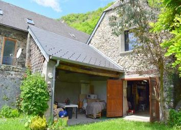 Thumbnail 3 bed property for sale in Boutx, Haute-Garonne, France