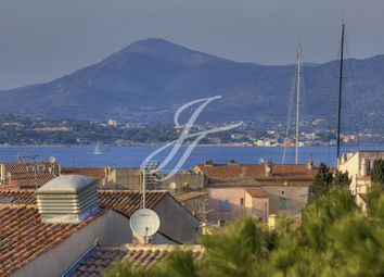 Thumbnail Apartment for sale in Saint-Tropez (Centre), 83990, France