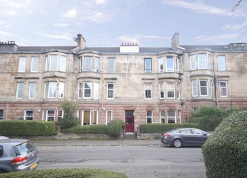 Thumbnail 1 bed flat for sale in 2/2, 55 Clifford Street, Cessnock, Glasgow
