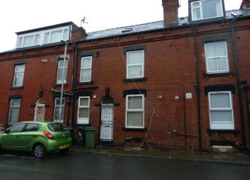 Thumbnail 2 bedroom property for sale in Lascelles View, Harehills