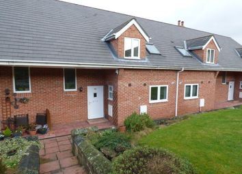 Thumbnail 2 bed property to rent in Seafarers Drive, Woolton, Liverpool