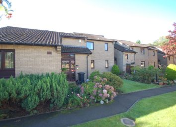 Thumbnail 1 bed flat for sale in Windlaw Park Gardens, Glasgow
