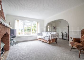 3 bed semi-detached house for sale in Pasture Close, Clayton, Bradford, West Yorkshire BD14