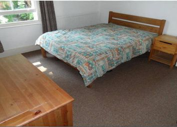 Thumbnail 1 bed flat to rent in Eaglesfield Road, Woolwich, London