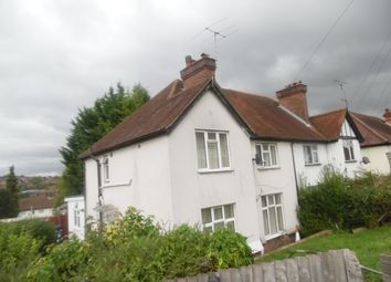 Thumbnail 6 bed shared accommodation to rent in Suffield Rd, High Wycombe