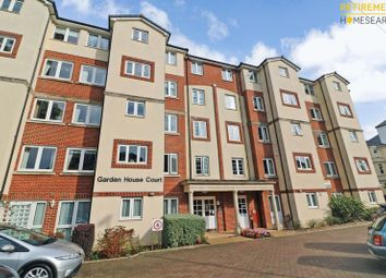 1 bed flat for sale in Garden House Court, Folkestone CT20