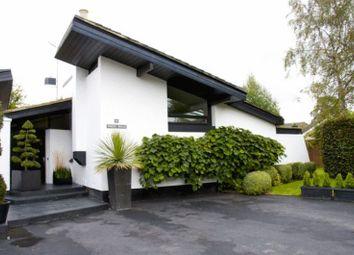 Thumbnail 5 bed property to rent in Charlton Close, Charlton Kings, Cheltenham
