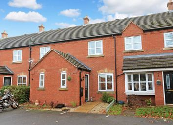 Thumbnail 2 bedroom property for sale in Old Toll Gate, St. Georges, Telford