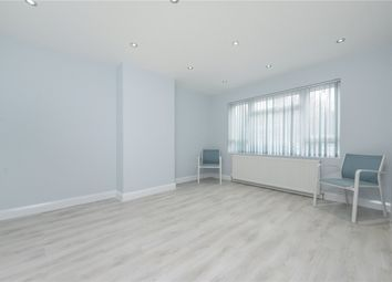 2 bed maisonette for sale in Pound Lane, London NW10