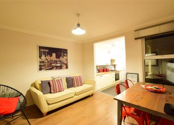 3 bed semi-detached house for sale in Nursery Road, Tunbridge Wells, Kent TN4