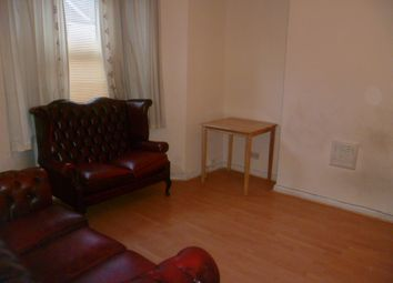Thumbnail 2 bed flat to rent in Plumstead High Street, Plumstead