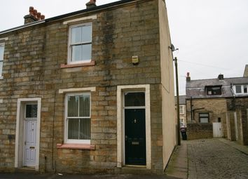 Thumbnail 2 bed terraced house for sale in Maurice Street, Nelson