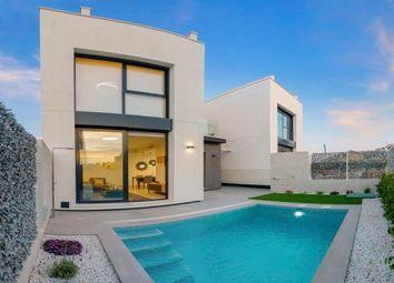 Thumbnail Villa for sale in Calle Navia, 03189 Orihuela, Alicante, Spain
