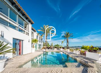 Thumbnail 4 bed villa for sale in Es Cubells, Sant Josep De Sa Talaia, Ibiza, Balearic Islands, Spain
