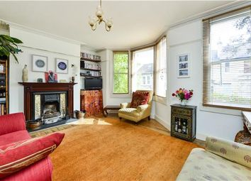 Thumbnail 4 bed terraced house for sale in Kensington Gardens, Bath, Somerset