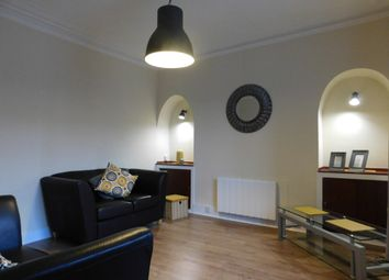 2 bed flat to rent in Urquhart Road, City Centre, Aberdeen AB24