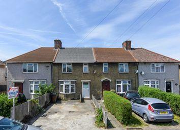 Thumbnail 3 bedroom terraced house for sale in Thetford Road, Dagenham