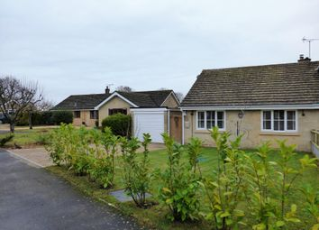 Thumbnail 2 bed property for sale in Oakleaze, Minety, Wiltshire