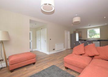 Thumbnail 3 bed flat to rent in Wedglen Industrial Estate, Midhurst