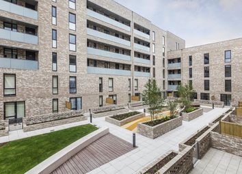 Thumbnail 2 bedroom flat to rent in Landing Waiters House, 28 New Village Avenue, Docklands/ London