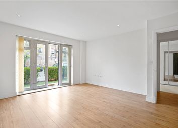 1 bed property for sale in Havilland Mews, London W12