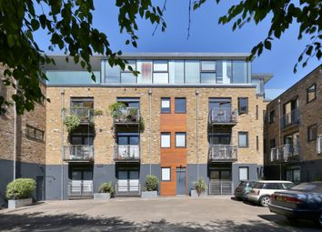 Thumbnail 2 bed flat for sale in Rufford Mews, London