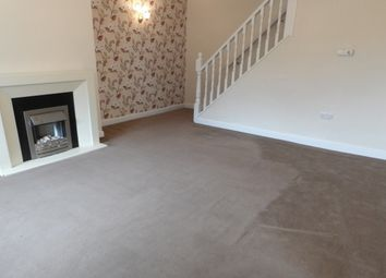 Thumbnail 3 bedroom property to rent in Belgrave Road, Colne