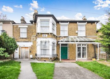 5 bed semi-detached house for sale in Hampton Road, Forest Gate E7
