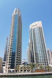 Thumbnail 1 bed apartment for sale in Park Island - Blakely, Dubai Marina, Dubai, United Arab Emirates