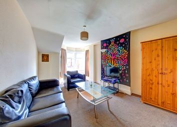 Thumbnail 3 bedroom flat to rent in Streatham High Road, Streatham