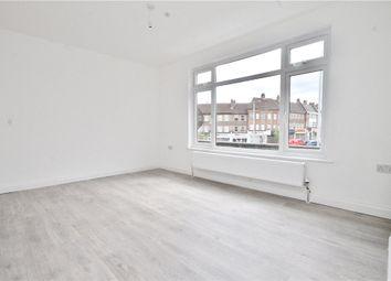 Thumbnail 3 bed flat to rent in Croydon Road, Beddington, Croydon