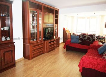 Thumbnail 2 bed apartment for sale in El Pla Del Bon Repos, Alicante, Valencia, Spain
