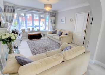 5 bed semi-detached house for sale in St. Vincents Way, Whitley Bay NE26