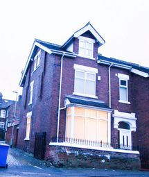 Thumbnail 5 bed end terrace house for sale in Furnace Road, Longton, Stoke-On-Trent