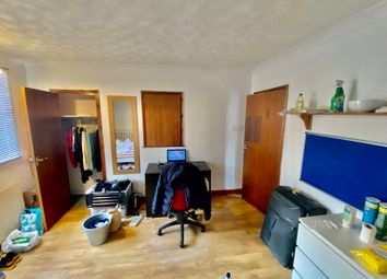 Thumbnail 1 bed terraced house to rent in Wilberforce Road, Norwich