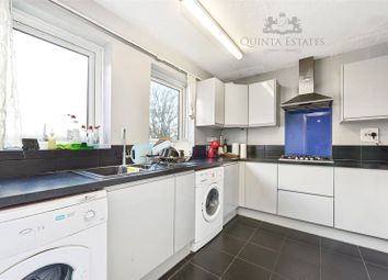 2 bed maisonette for sale in Dane Court, Aylesbury HP21