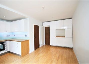 Thumbnail 3 bed town house to rent in Fairdale Gardens, Putney, London