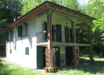 Thumbnail 2 bed detached house for sale in Via Montanara Sud, Castel Del Rio, Bologna, Emilia-Romagna, Italy