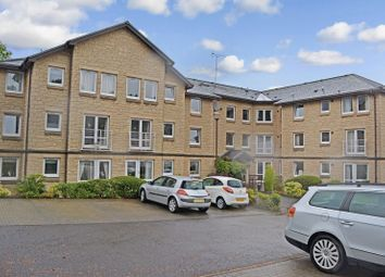 Thumbnail 2 bed flat for sale in Fairview Court, Milngavie, Glasgow